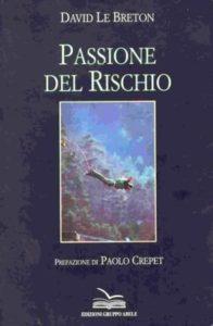passione-del-rischio